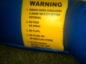 rules#1